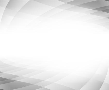 professionnel: Résumé fond gris