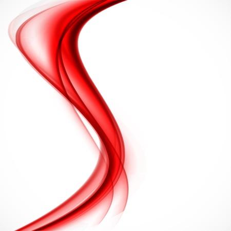 抽象的なベクトルの背景 写真素材 - 36026408