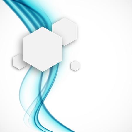 azul turqueza: La ciencia de fondo