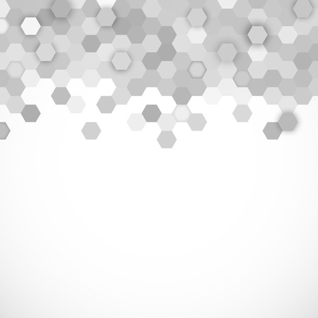 Abstract background 矢量图像