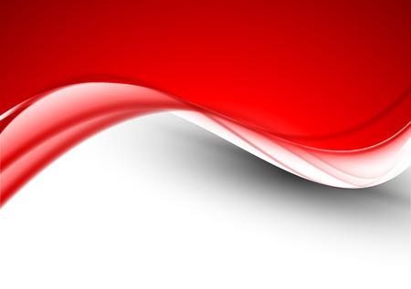 fondo rojo: Resumen fondo rojo Vectores