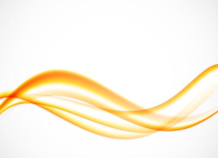 Abstrakt hell weichen Design Hintergrund Vektorgrafik