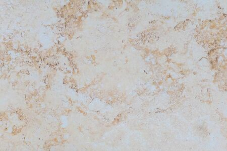 Beige background artificial marble. light brown