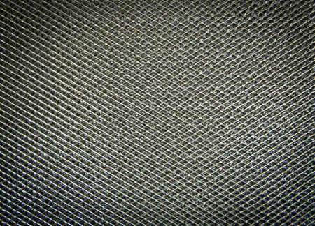 metal sheet: Aluminum Filter, Metal Surface and background