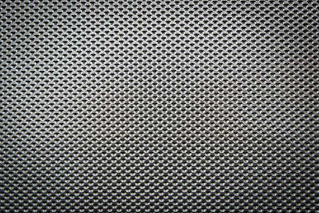 Aluminum Filter, Metal Surface and background