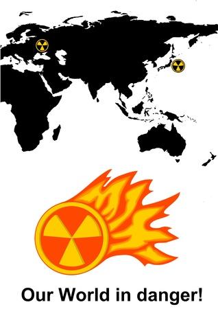 warez: Our World in danger!