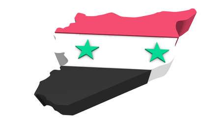 Syria(1).jpg photo
