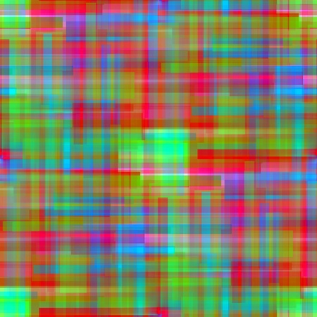 Abstract color background, seamless texture