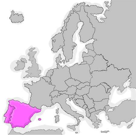 countries that joined the European Union in 1986