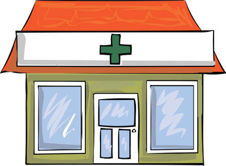 farmacia: farmacia