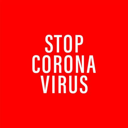 Stop Corona Virus 2020. virus disease, virus infections prevention methods infographics. Infographic, symbol & how to prevent. vector illustration