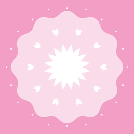 Mandala. Round Ornament Pattern. Vintage decorative elements. Hand drawn background. Islam, Arabic, Indian, ottoman motifs. Vectores