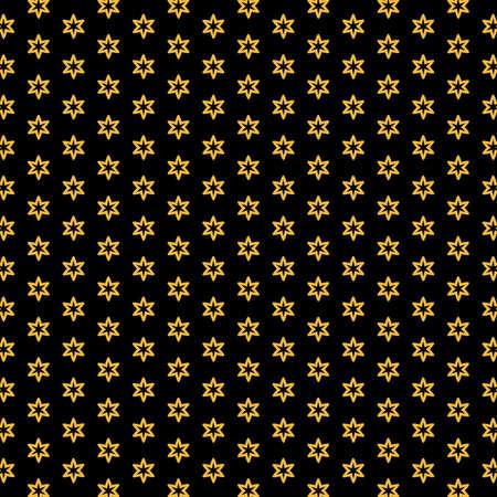 Kaleidoscope pattern for Creative design Background