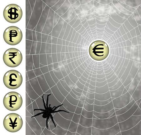 currencies series 2