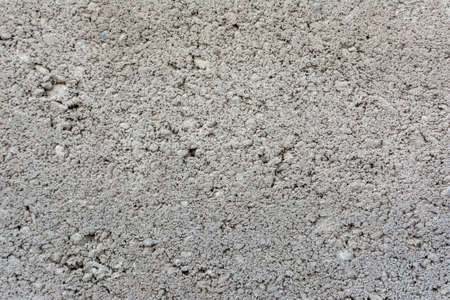 Rough Cement or Concrete Texture for Pattern and Background. 版權商用圖片