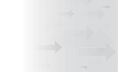 Gray abstract gradient background with lines. Clip art illustration. Ilustração
