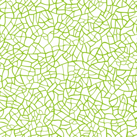 interstice: Vector seamless vein texture Illustration