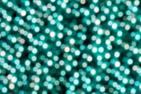 edel: Beautiful glowing blurred green background. Abstract background green color