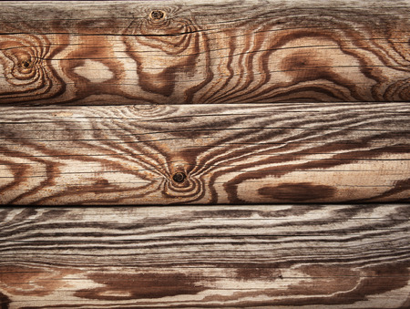 striped texture: old wood texture. background panels for design