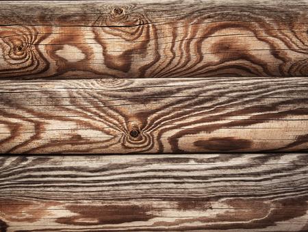 textura madera: textura de madera vieja. paneles de fondo para el dise�o Foto de archivo