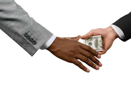 corrupcion: dinero de distribución ejecutivo. la corrupción internacional. Cada cadena tiene una debilidad. La corrupción en su mejor momento.