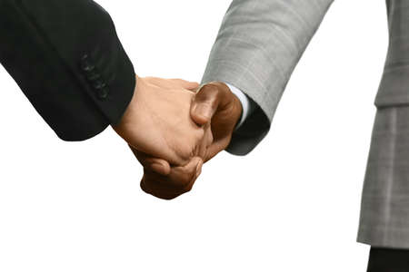 realtionship: Politics shake hands. Dont believe what you see. Act natural. Concealed lies.