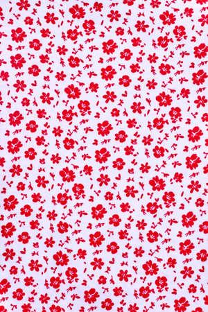 Cute pattern in small flower small red lowers white background cute pattern in small flower small red lowers white background in small red floral mightylinksfo