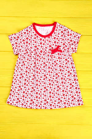 584e7013f Printed Dress Stock Photos And Images - 123RF