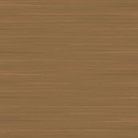 beech: texture of oak or beech in brown tones