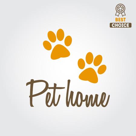 pets:  pet shop or veterinary clinic