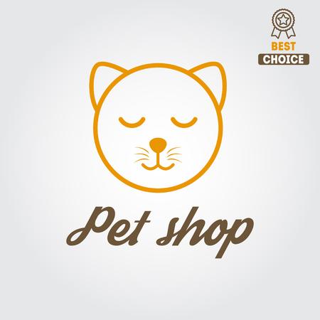 tienda de animales: tienda de animales o cl�nica veterinaria