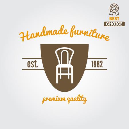 furniture shop: Vintage for furniture shop