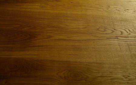 Natural wood oak texture background, wood planks. Grunge wood, Dark brown painted wooden wall pattern, Super long walnut planks texture background