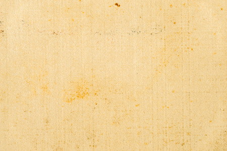 Old clear paper background