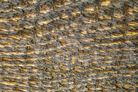 indentation: Wooden relief background horizontal