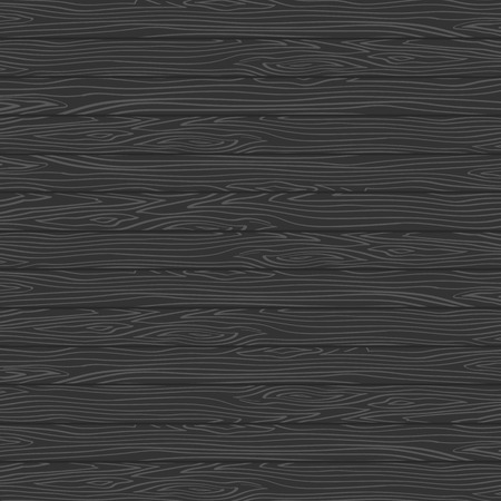 arboreal: Texture of wood or wood background. Vector illustration