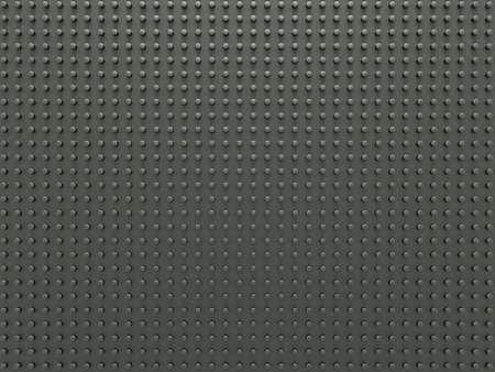 Concept of black shiny bronze background photo