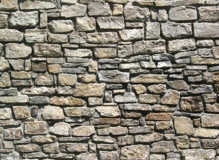 paredes irregulares de piedra natural para texturas photo with paredes piedra natural - Paredes De Piedra Natural
