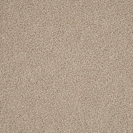 3d rendering of carpet background pattern