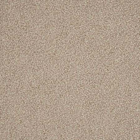 3d rendering of carpet background pattern