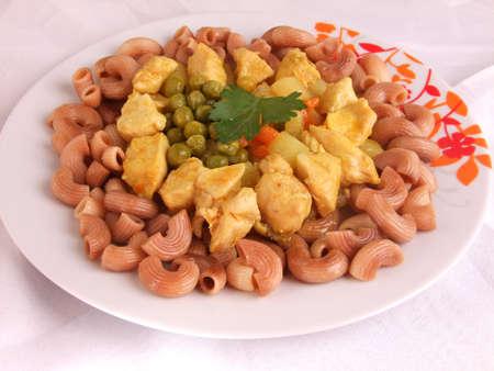 Peruvian food traditional Foto de archivo - 102216943