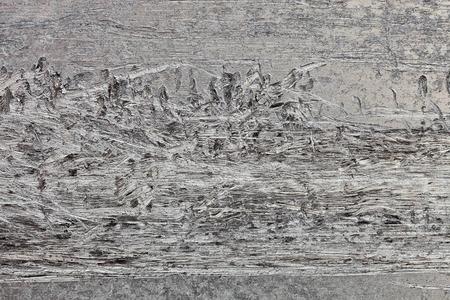 Steel  metallic grunge texture background wirh cracks and scratches