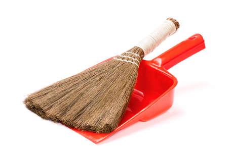 Broom and dustpan_01(9).jpg photo