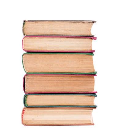 old books: Alte B�cher