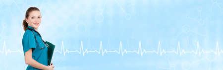 consulta m�dica: Doctora