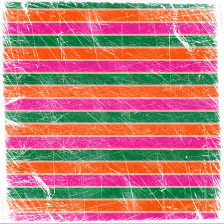 grunge background with stripes photo