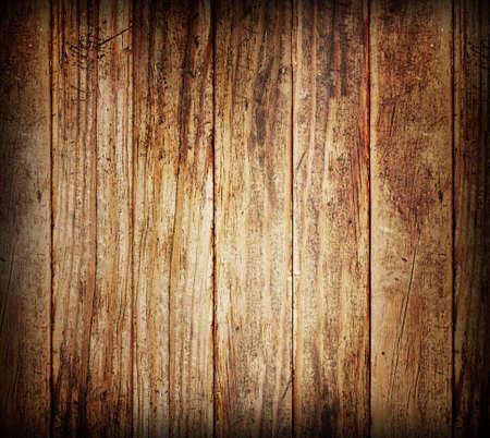 sujeira: Fundo de madeira velha