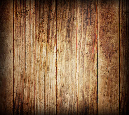 walnut tree: Old Wood Background