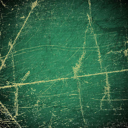 dark ages: grunge skratched background