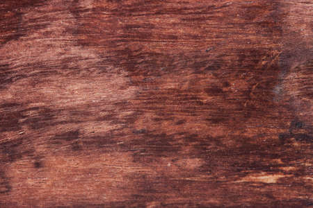 roughly: the brown wood texture